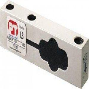 Load cell LS