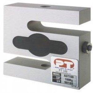 Load cell PT1000