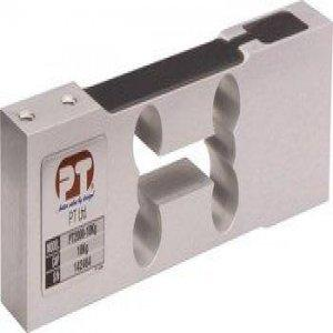 Load cell PT2000