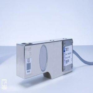 Load cell Z7A