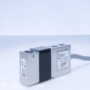 Load cell BLC