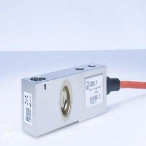 Load cell ELC