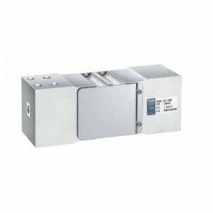 Load cell BC-X