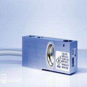Load cell HLC