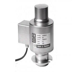 Load cell ASC
