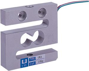 Load cell chử Z UKA