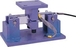 Load cell ULSB