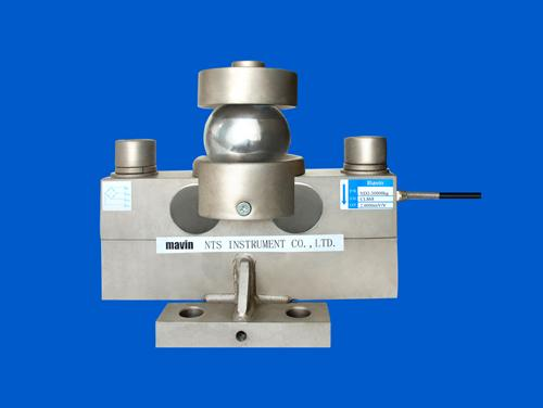Load cell Mavin ND2