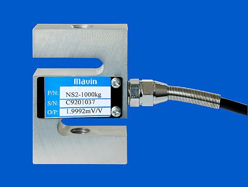 Load cell Mavin NS2