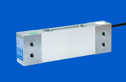 Load cell Mavin NA10