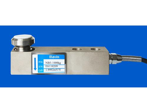 Load cell Mavin NB5